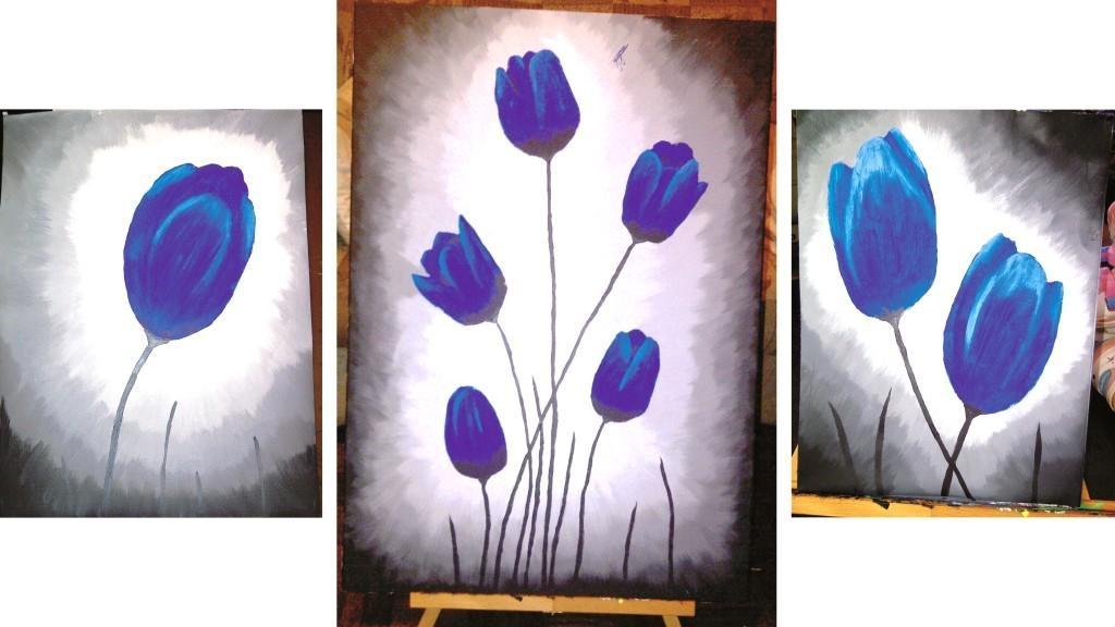 paint08