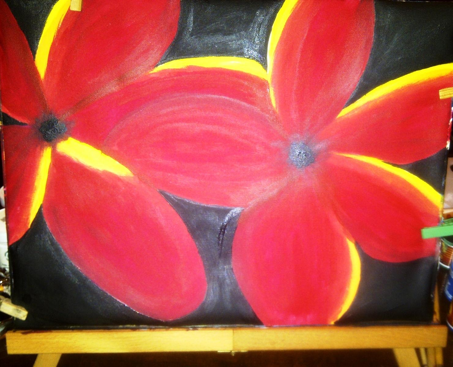 paint15