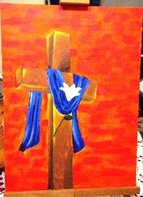 paint19
