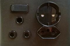 1M 1N 1C Switch 002