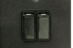 2 Lever Switch